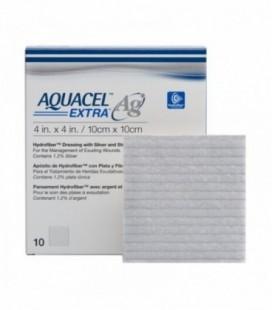 AQUACEL AG EXTRA 15X15