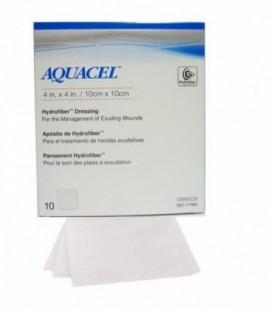 AQUACEL HIDROFIBRA 2X45