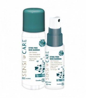 ENSI-CARE SPRAY PROTECTOR CUTÁNEO 28 ML.